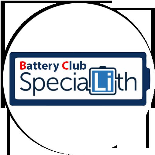 Corsi Formazione e Pubblicazioni Normative Batterie al Litio